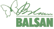 Balsan-Logo1