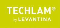 LE_Logo_Techlam_color1