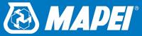 Mapei logo1