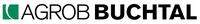 agrob_buchtal_logo-1