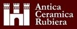 antica_ceramica_rubiera_logo-1