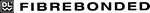 armstrong_dlw_tufilc_logo-1