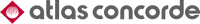 atlasconcorde_logo