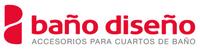 bano_diseno_logo