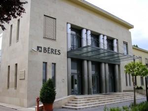 beres-irodahaz1