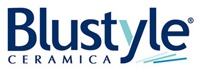 blustyle_logo1