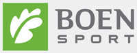 boen_sport_logo1