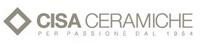 cisa_ceramiche_logo