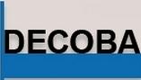 decoba_logo