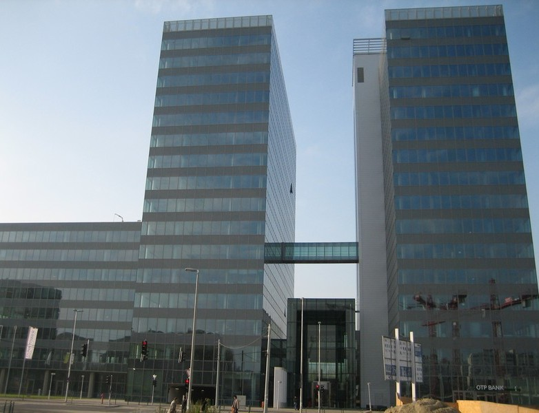 duna-tower