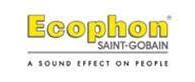 Ecophon = professzionális teremakusztikai megoldások