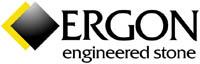 ergon-logo-sajat-letoltes