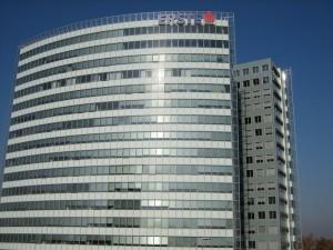 erstebank-europa-torony