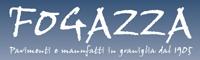 fogazza_logo1