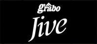 grabo_jive_logo