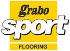 grabo_sportpadlo_logo1