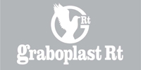 graboplast_logo1