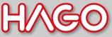 hago_logo