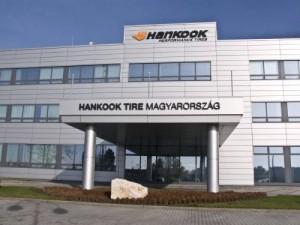 hank1