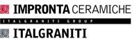 impronta_italgraniti_logo1