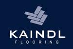 kaindl_flooring_logo1
