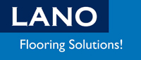 lano_flooring_solutions1