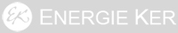 logo-energieker1