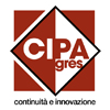 logo_cipa_gres1
