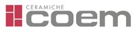 logo_coem