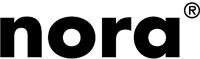 logo_nora1