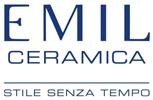 logos_emil-ceramica-sajat-letoltes