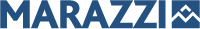 marazzi_logo1