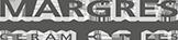 margres_logo