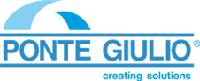 ponte_giulio_logo1
