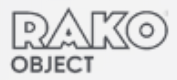 rako_pool_logo