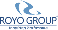 royo_group_logo