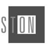 ston_logo1