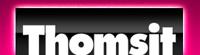 thomsit_logo