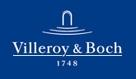 villeroy_boch_logo-1