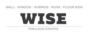 wisefloor