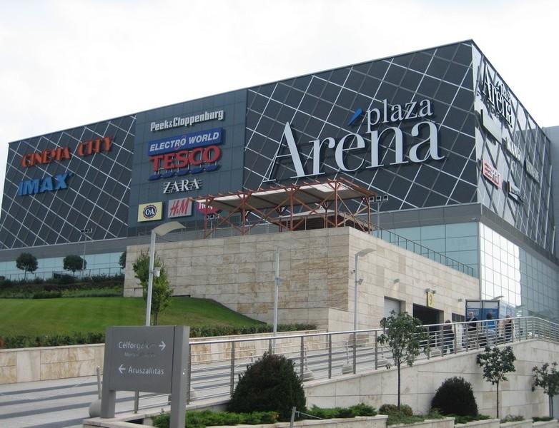 arena-plaza